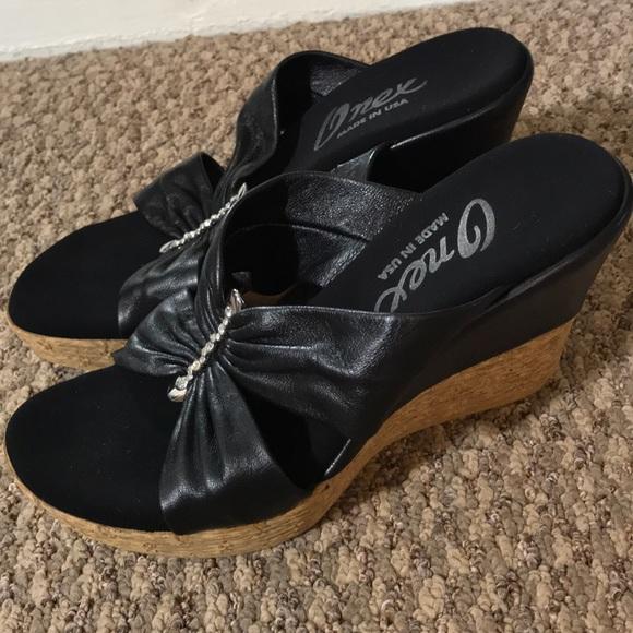 onex sandals on sale